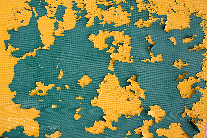 Photograph the map by Dmitry Chemyakin on 500px