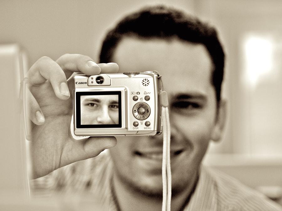 evanwillphotography.com