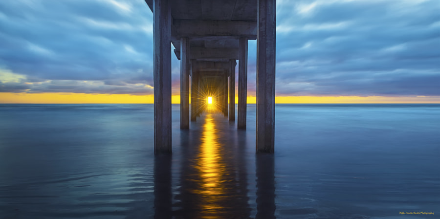 """Into the Magic Door by D.""""Bodhi"""" Smith on 500px.com"""