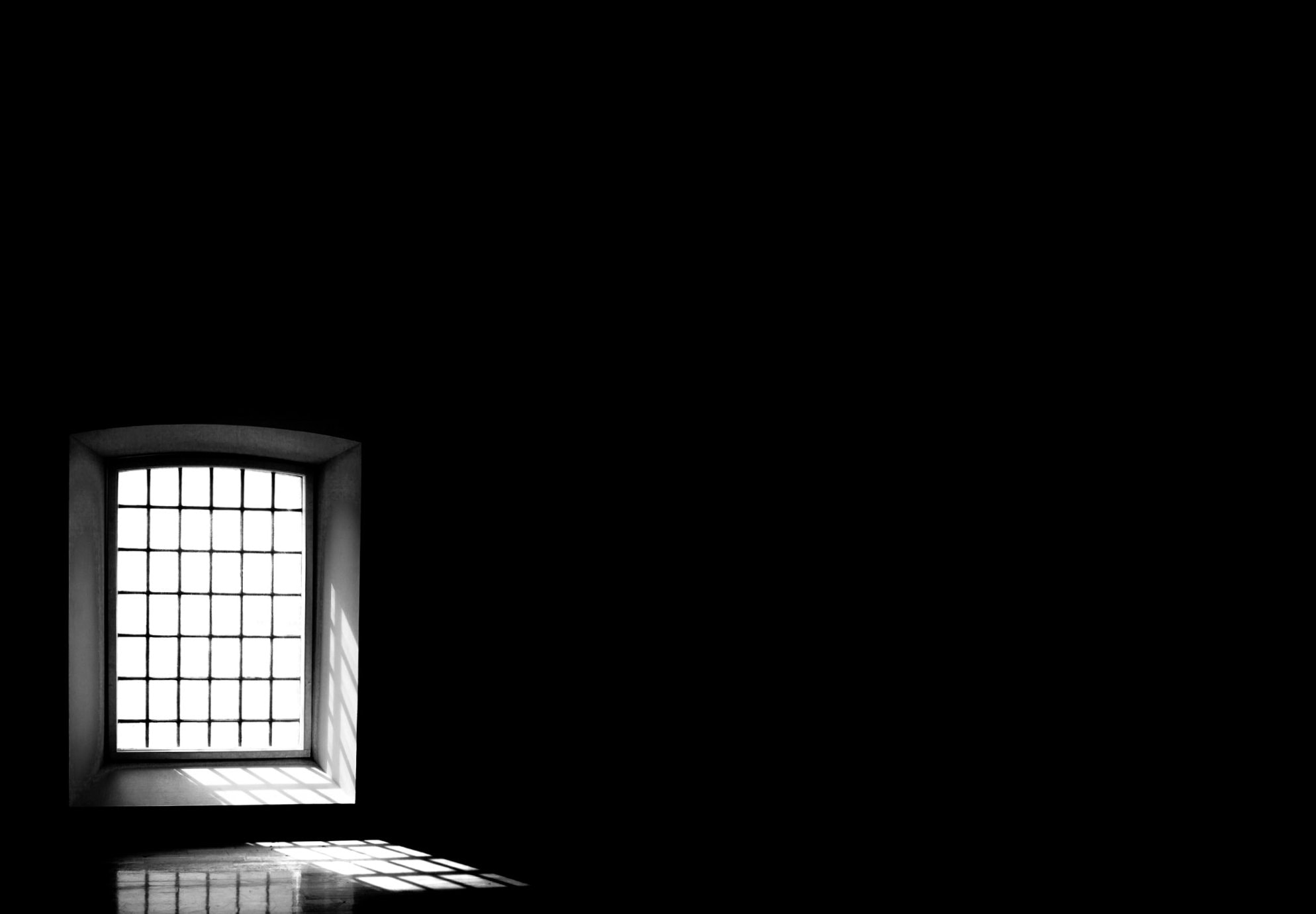 Photograph Window by Tony Eccles on 500px