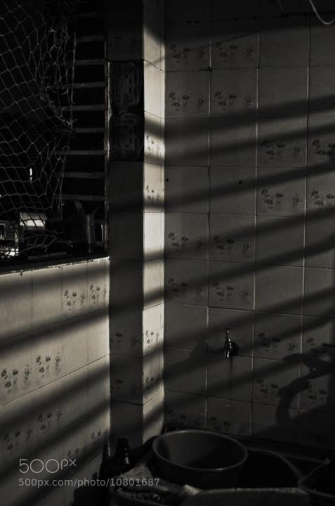 Photograph light and shadows by LH Padovan on 500px