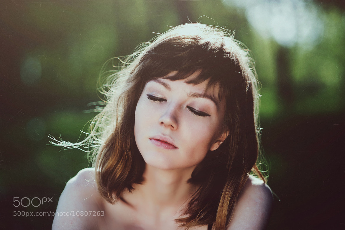 Photograph *** by Maxim Gurtovoy on 500px