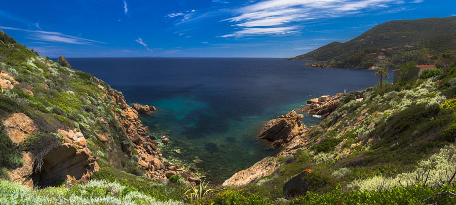 panorama by Alberto Massaro on 500px.com