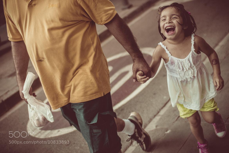 Photograph NO FEAR by Ferran Cubedo on 500px