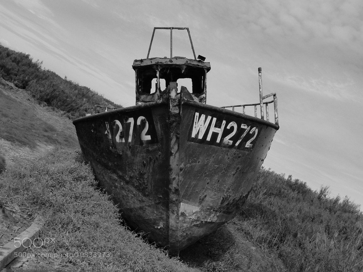 Photograph WH272 by Jack  Pidduck on 500px