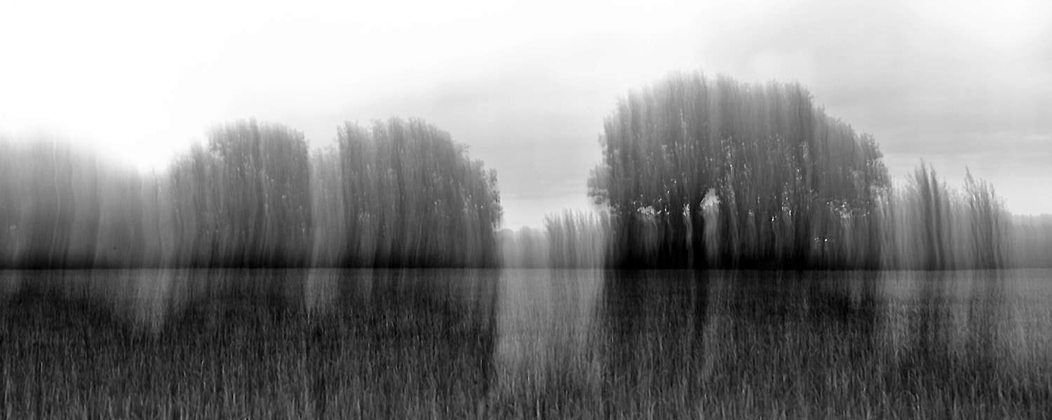 Photograph denial of reality by diefarblosen-archiv on 500px