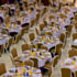 Göksu Düğün Salonu