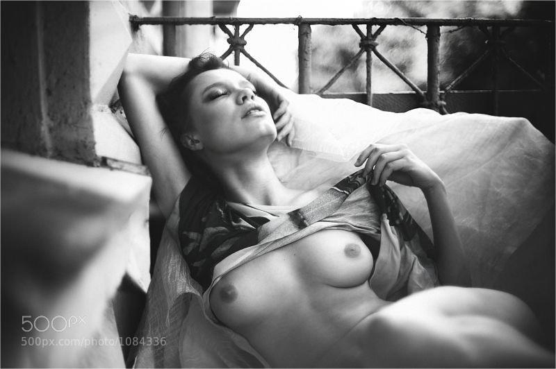 Photograph hot summer by Satin Popalam Putyatina  on 500px