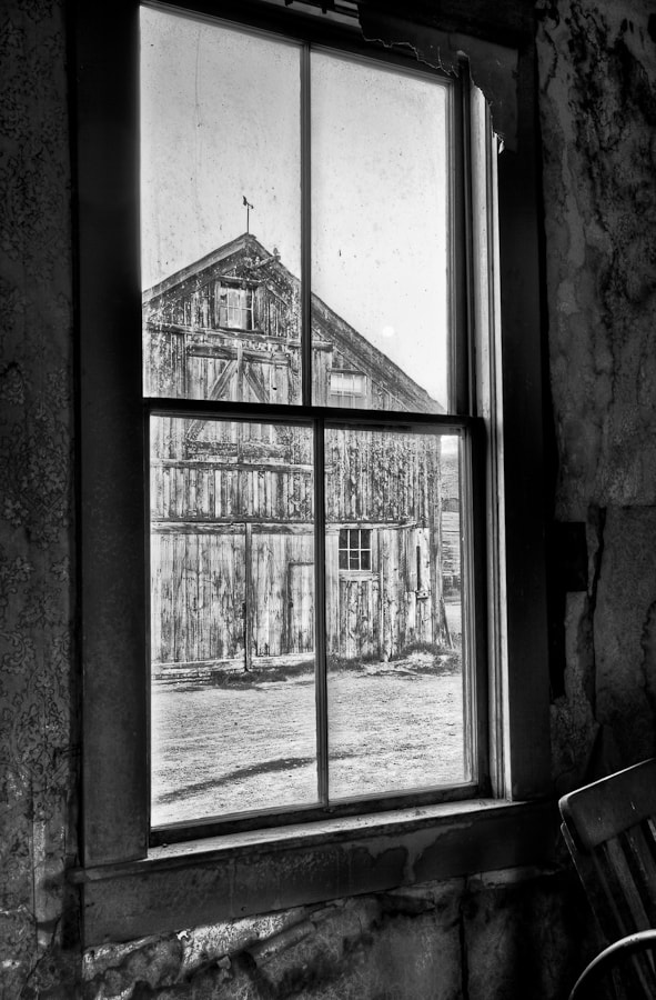 Photograph Arrested Decay by Joseph Fronteras on 500px