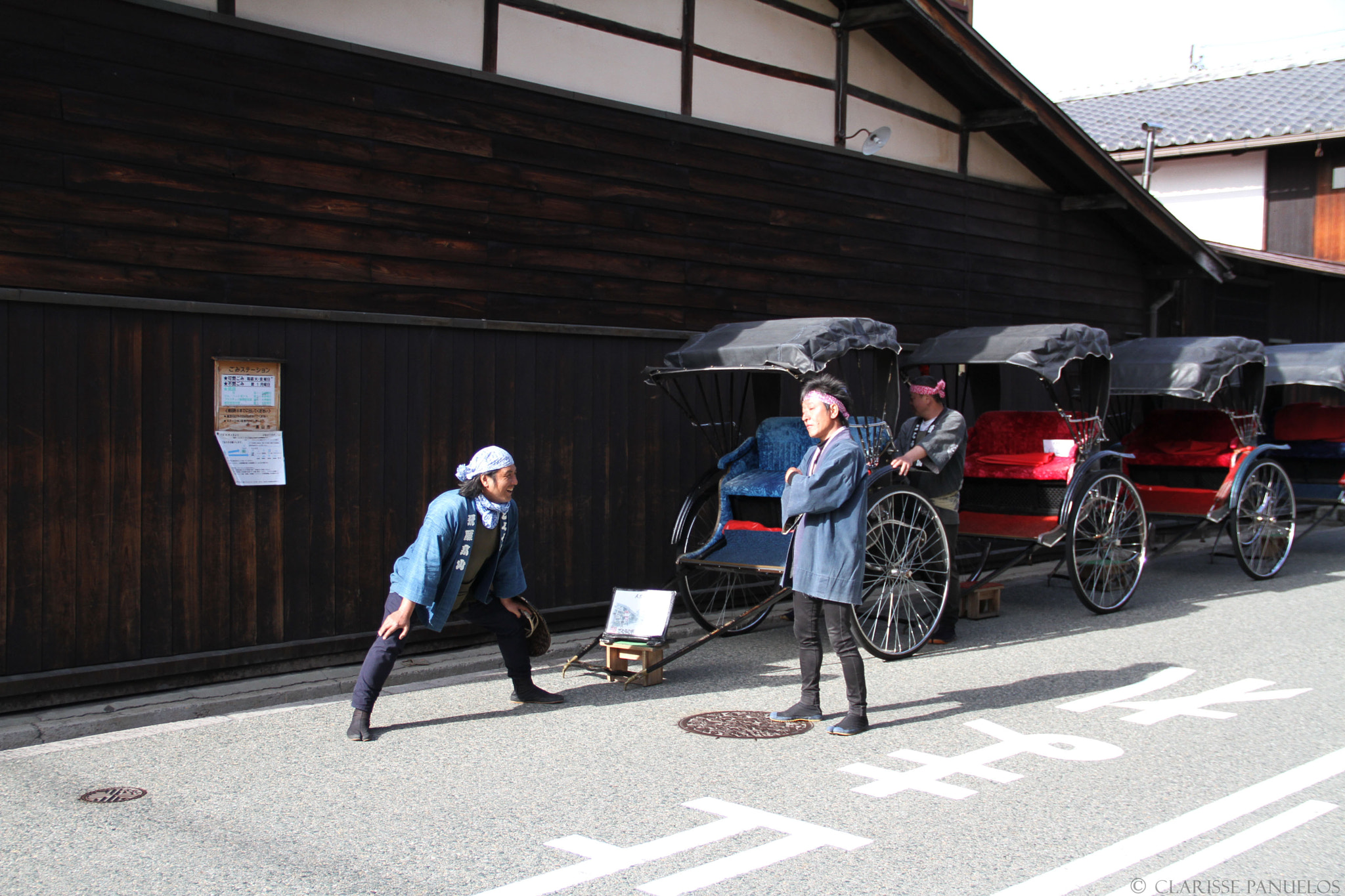 82a56fc0bdc2a0c670b7425a68f1b4d3 - Japan Travel Blog April 2015: Takayama Old Town