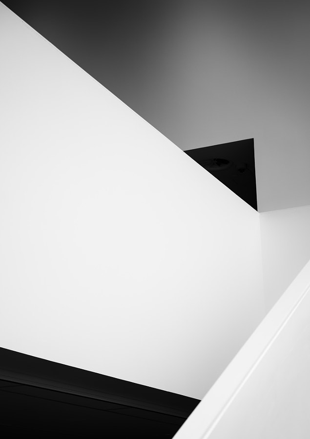 Angles by Anders Samuelsson on 500px.com