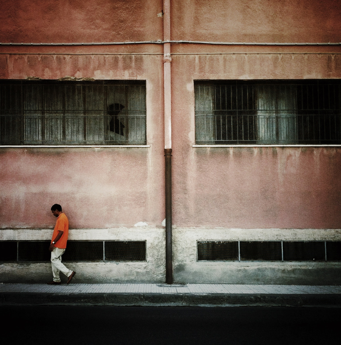 Photograph Untitled by Simone Cento on 500px