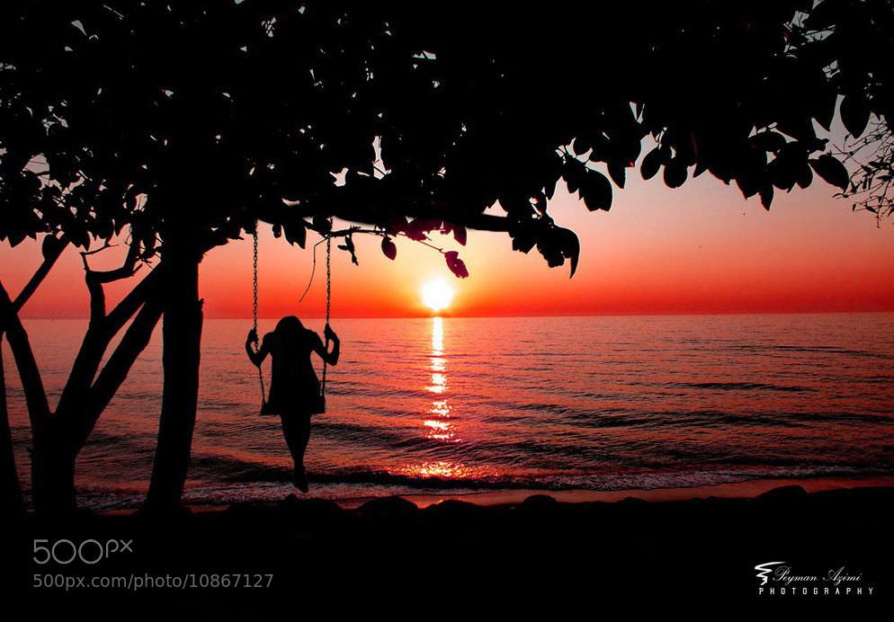 Photograph IiI--*-- by Peyman Az on 500px