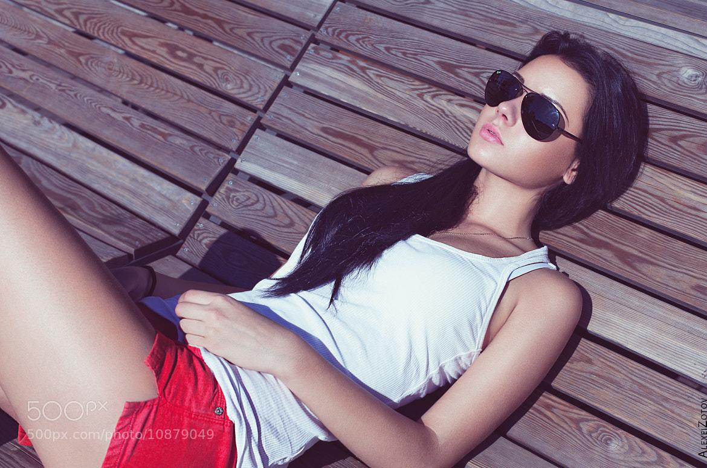 Photograph ***27*** by Alexei Zotov on 500px