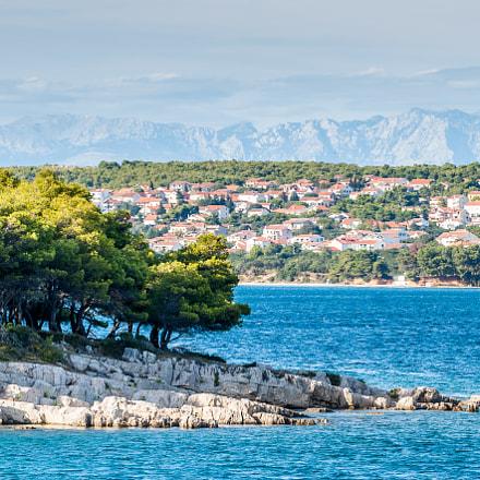 Croatia #4