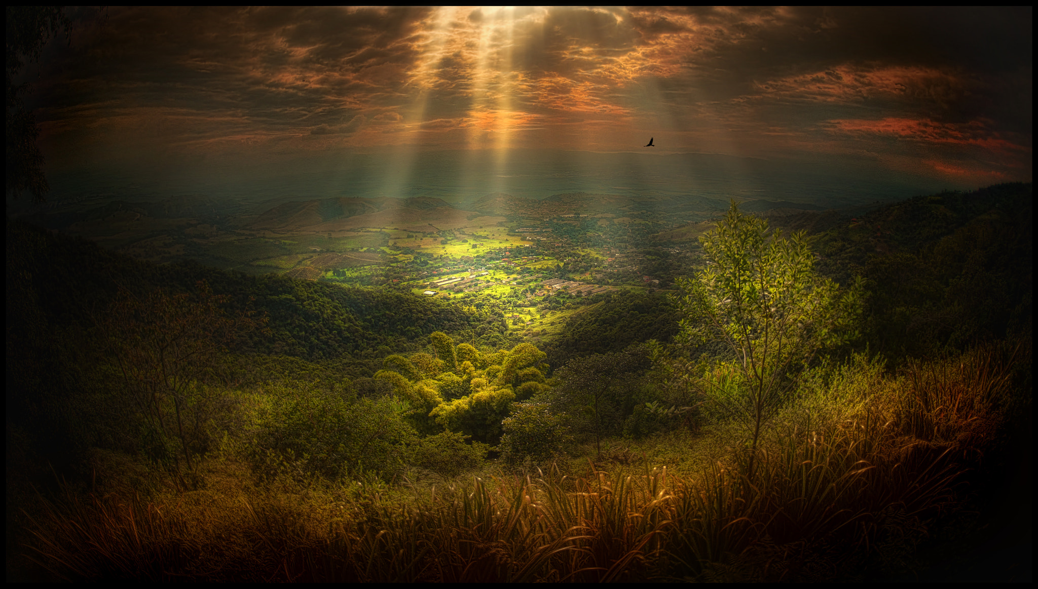 Photograph *** by jose arley agudelo on 500px