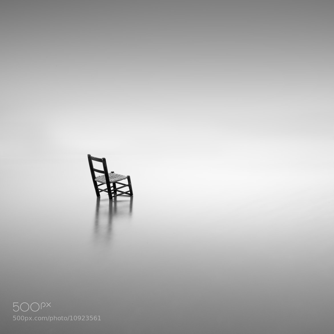 Photograph Come in, sit down and enjoy yourself by Pedro  Díaz Molins on 500px