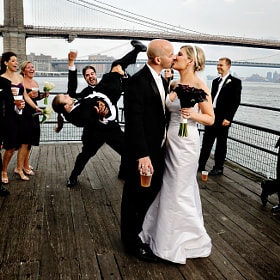 Rules for Shooting Wedding Group Photos by Ryan Brenizer (RyanBrenizer)) on 500px.com