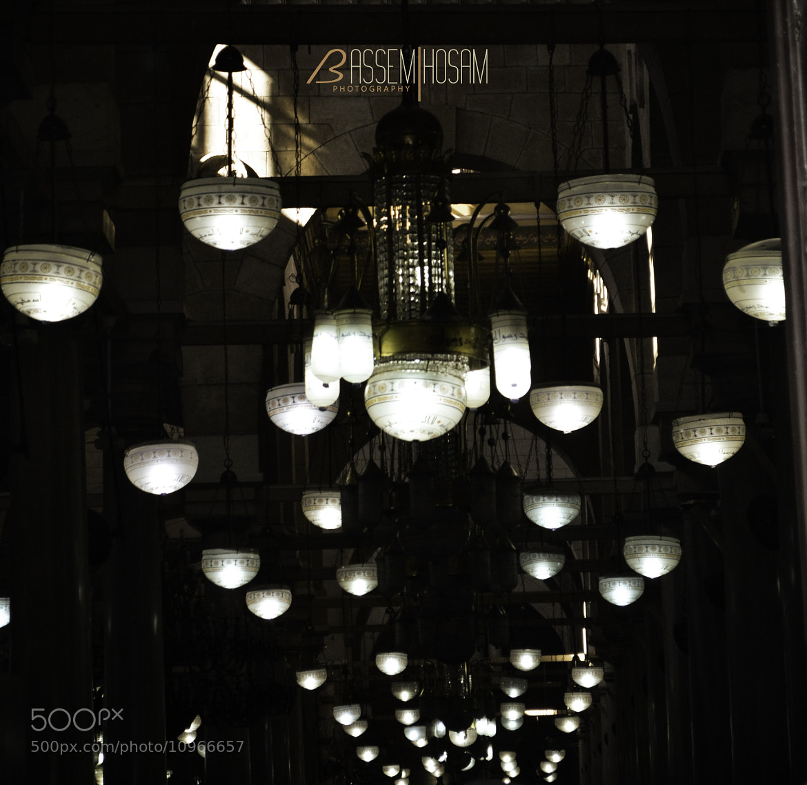 Photograph Lighting  by Bassem Hosam on 500px