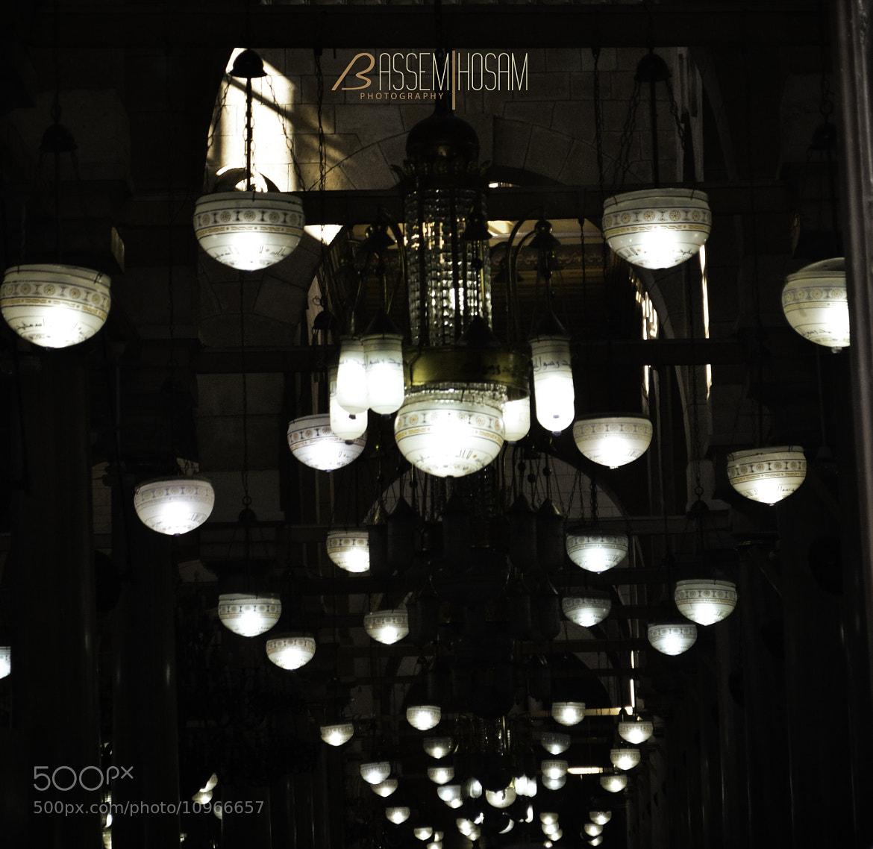 Photograph Lighting  by Bassem Hosam on 500px