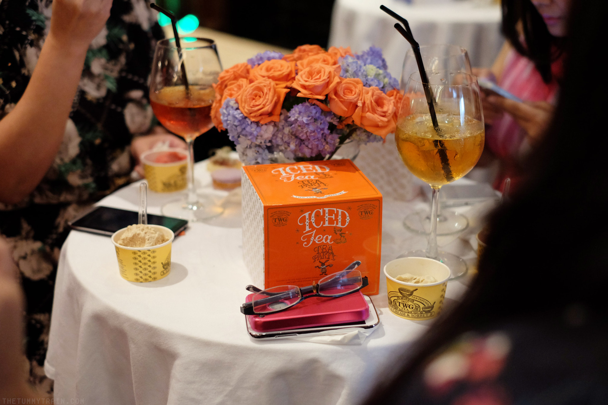 1e883e9103079eab4b220d740686bf42 - Beat the heat in luxurious style with the new TWG Iced Teas