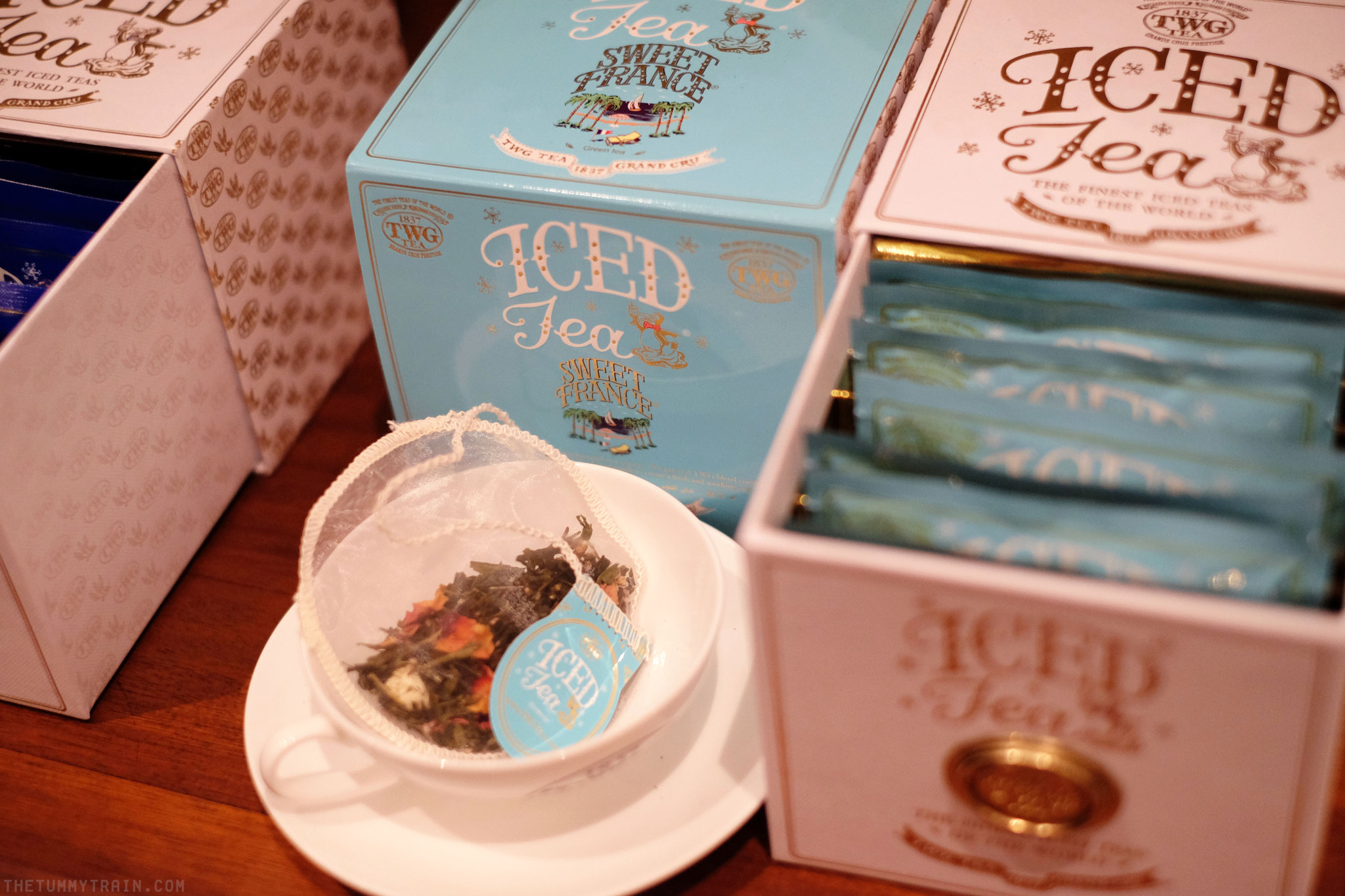 1fc4a0ccc88a34fc376862206486f29b - Beat the heat in luxurious style with the new TWG Iced Teas