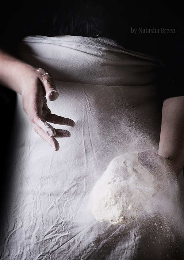 The Dough by Natasha Breen on 500px.com