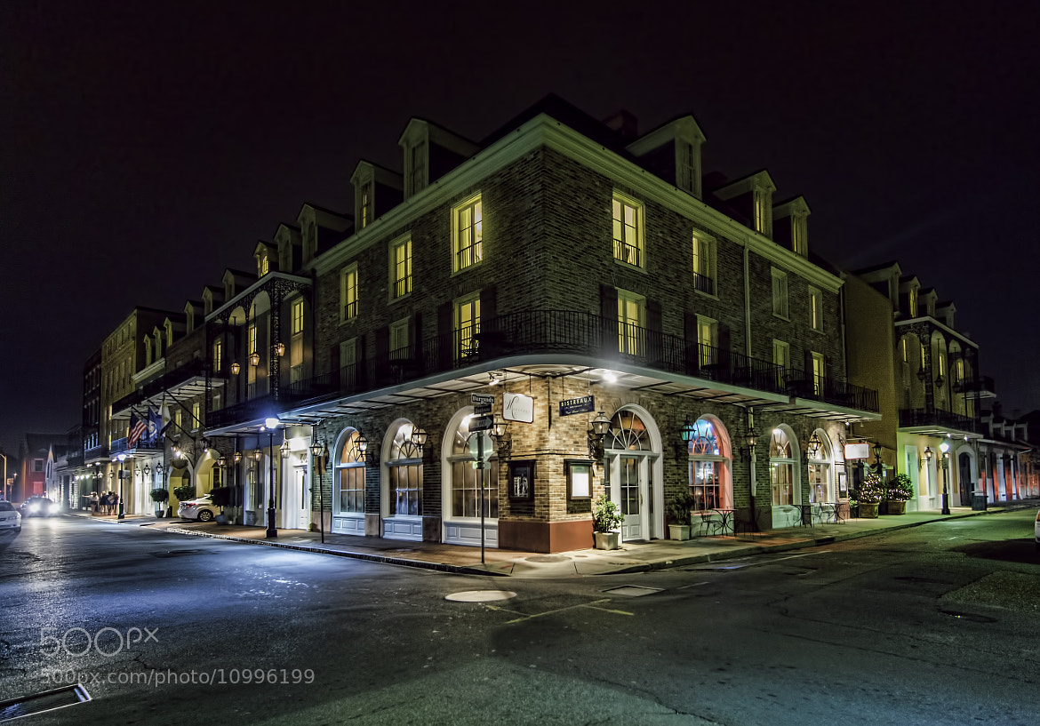 Photograph Burgundy and Toulouse by Todd Leckie on 500px