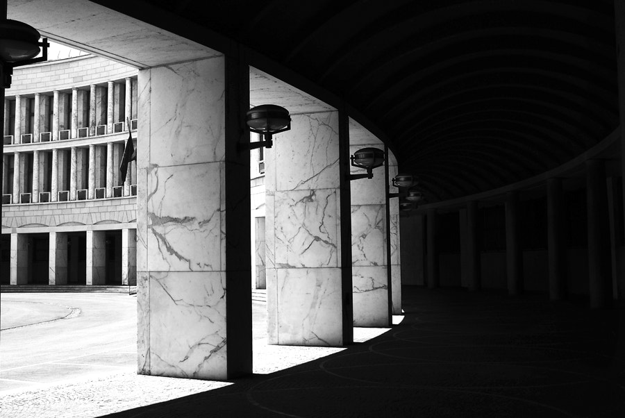 Photograph angles by Bruno Panieri on 500px