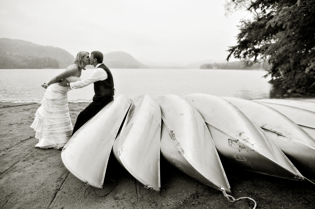 Photograph wedding by Siobhan Connally on 500px