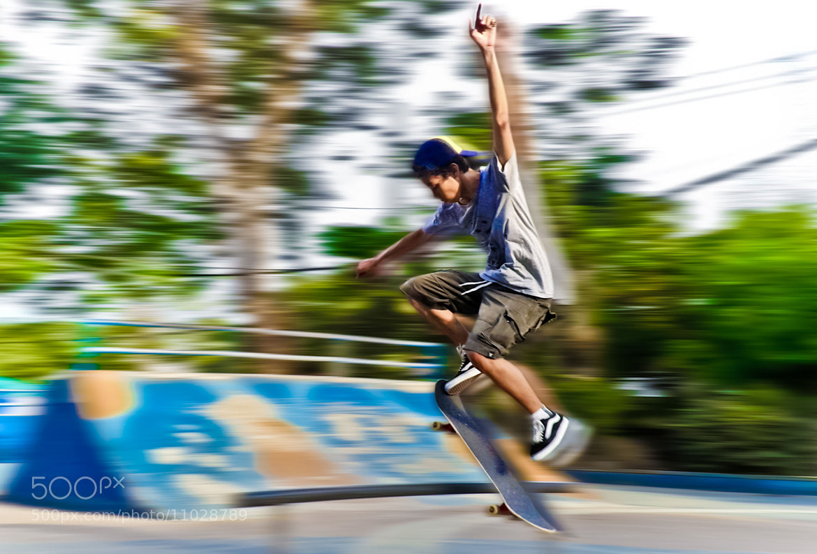 Photograph Jump!!! by Wawan Gilang on 500px