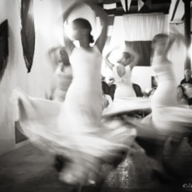 Flamenco in Havana by John Gillooly (JohnGillooly)) on 500px.com