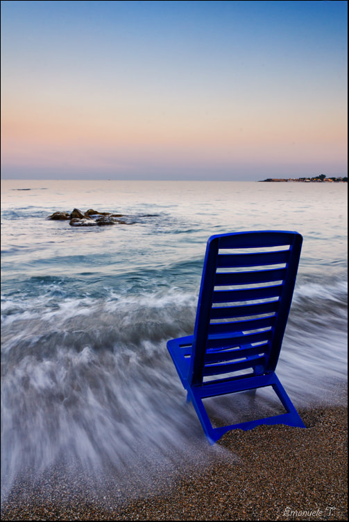 Photograph Relax by Emanuele Torrisi on 500px