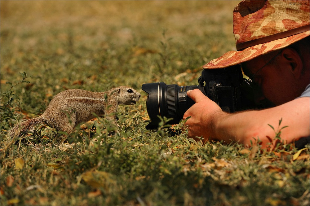 Photograph Fotomodel (2) :-) by Elmar Weiss on 500px