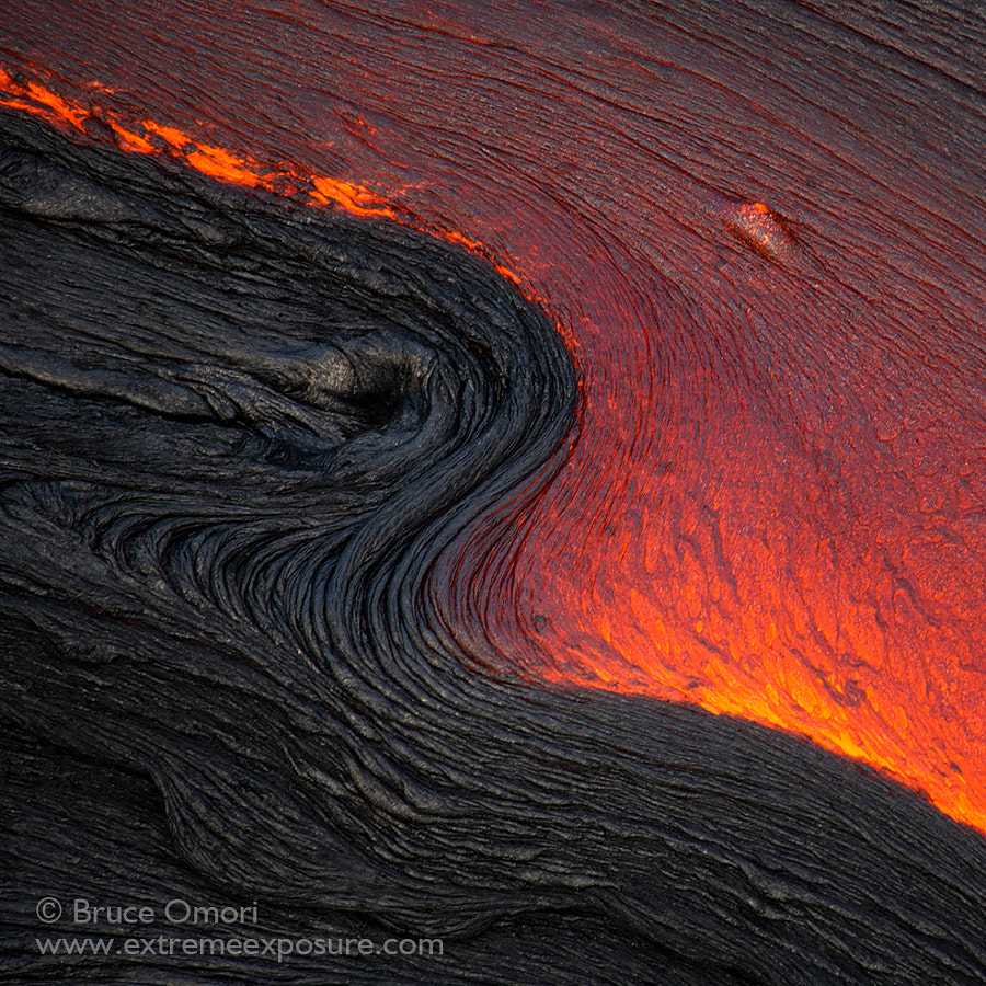 Yin Yang... by Bruce Omori on 500px.com