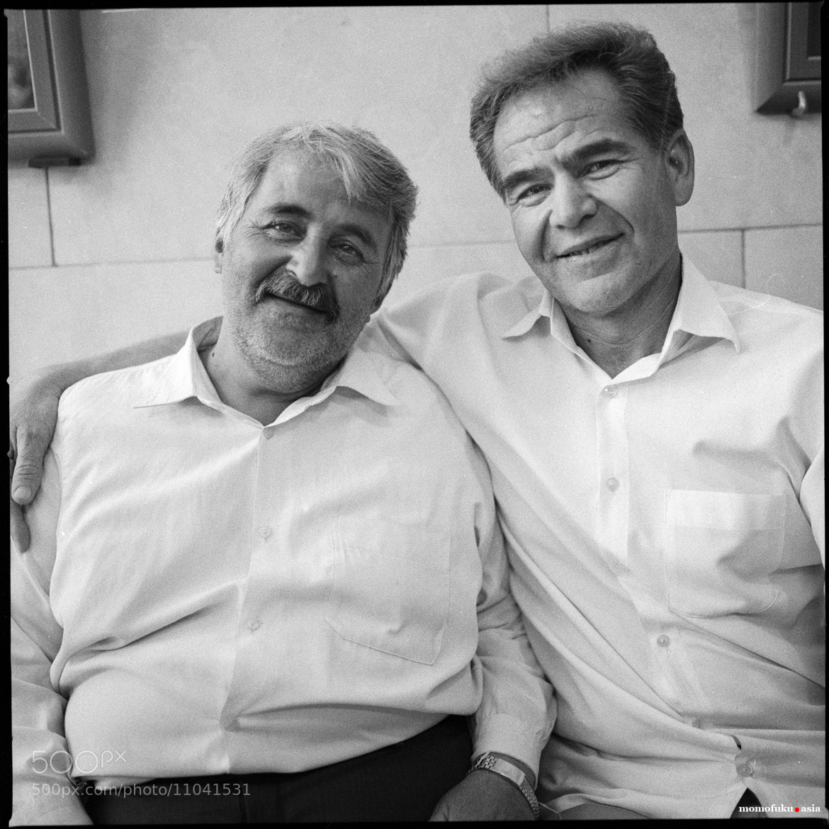 Photograph persians, iran, 2012 by  momofuku on 500px