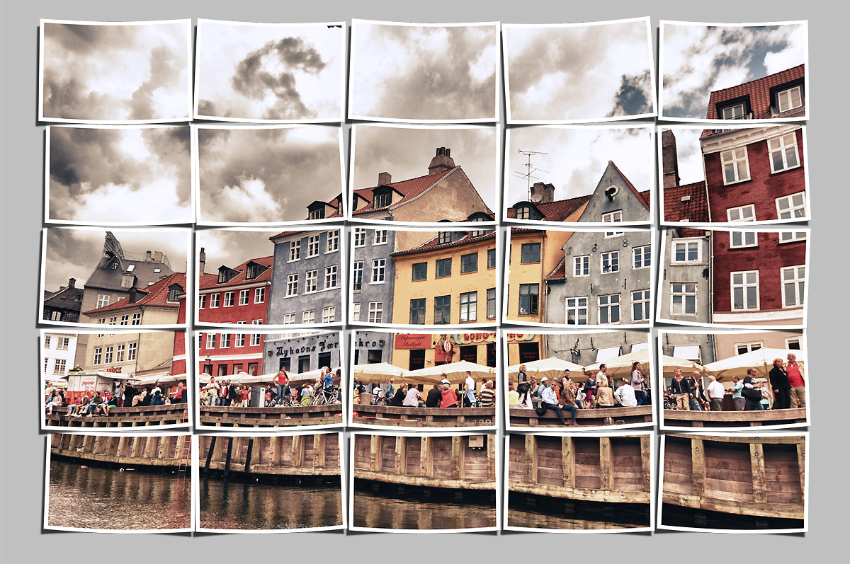 Photograph Denmark View by dogukan canakkale on 500px