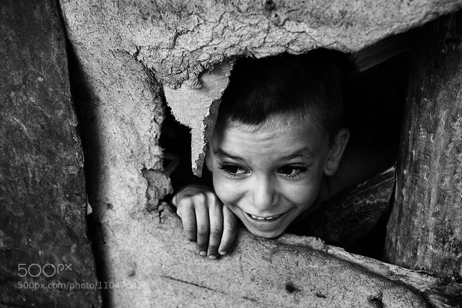 Photograph bakış... by engin basa on 500px