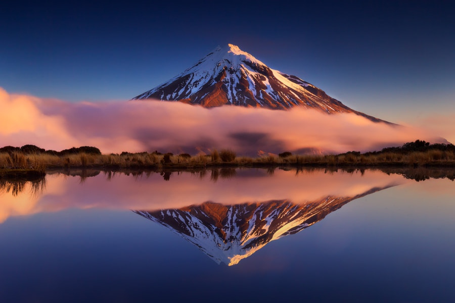 Iconify by Dylan Toh  & Marianne Lim on 500px.com