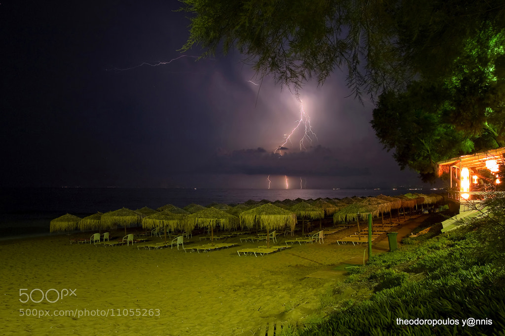 Photograph kOUROYTA by yiannis theodoropoulos on 500px