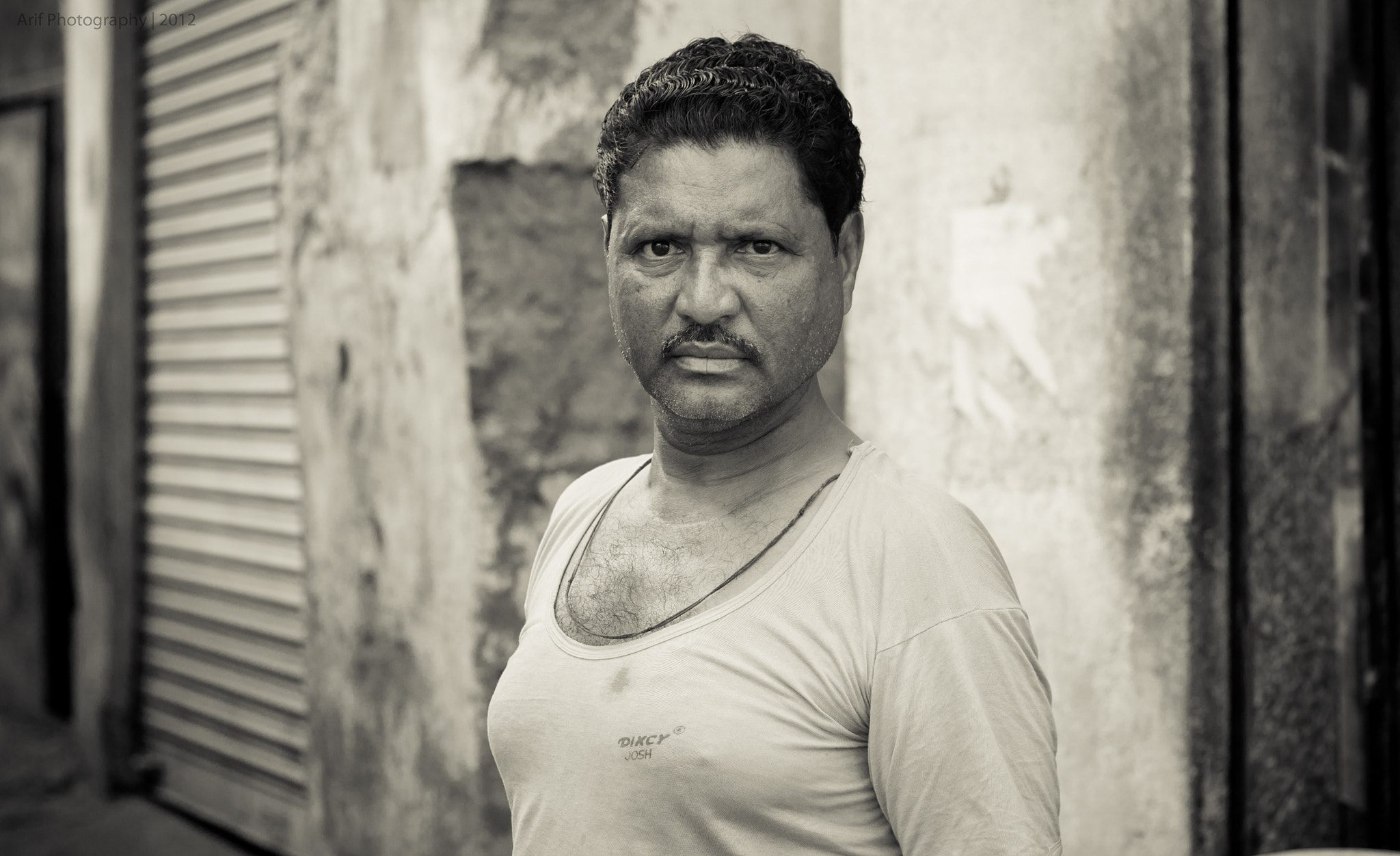 Photograph Stare by Arif Mohammad on 500px
