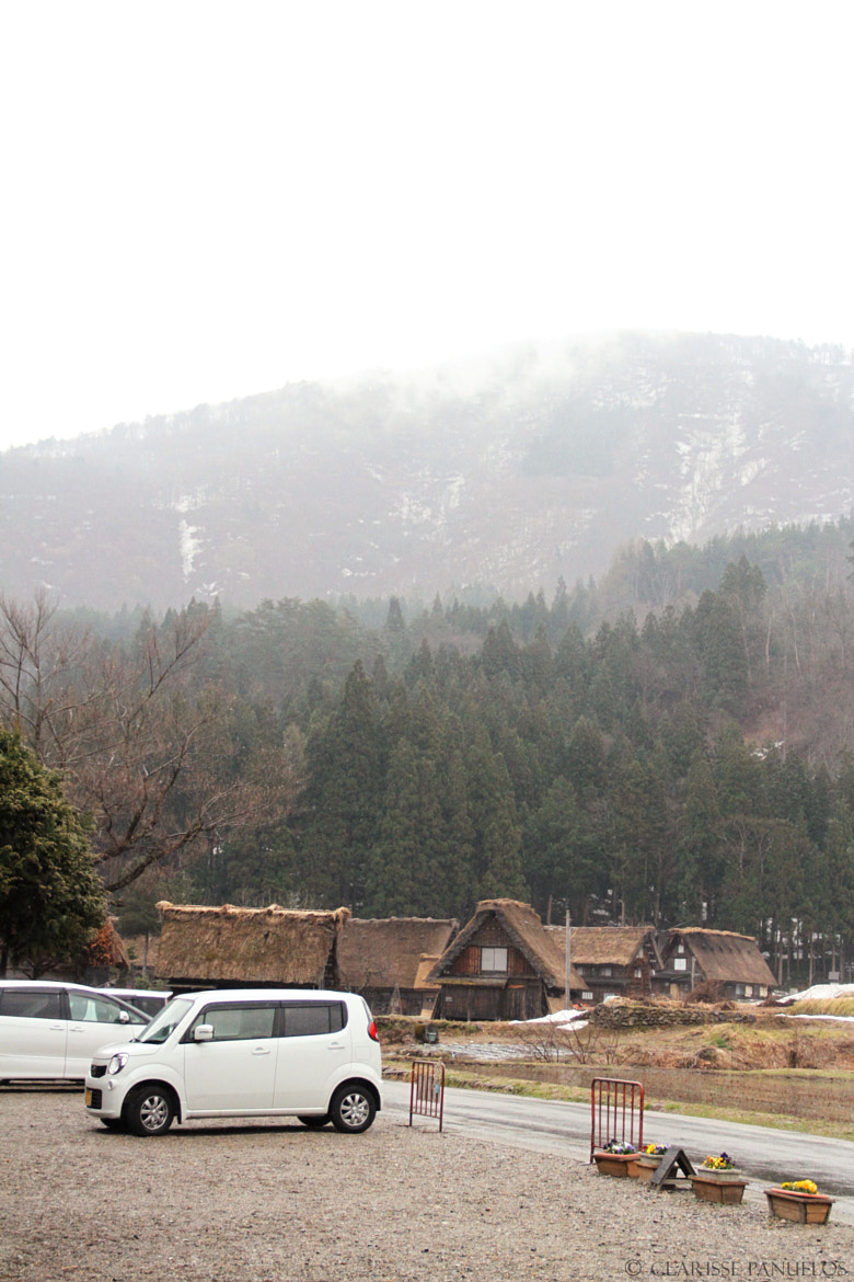 a2fadd2517c240cb29f8b10c207c32b3 - Japan Travel Blog April 2015: Shirakawa-go