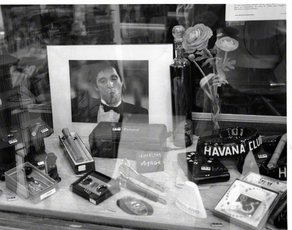 Photograph Tribute to Havana by Bob Soltys on 500px