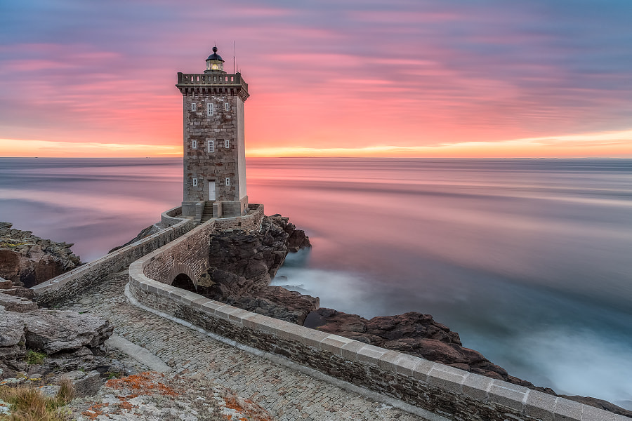 Photograph Sunset Boulevard by Francesco Gola on 500px