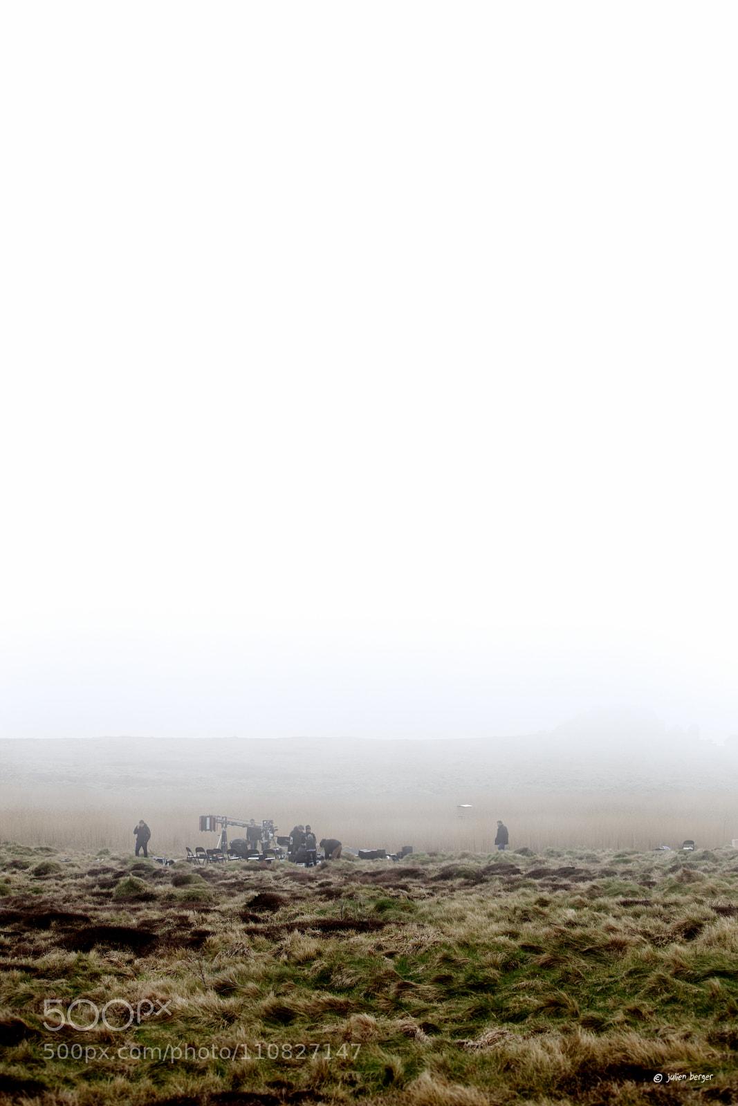 Guerlain - BTS Abeille Royale