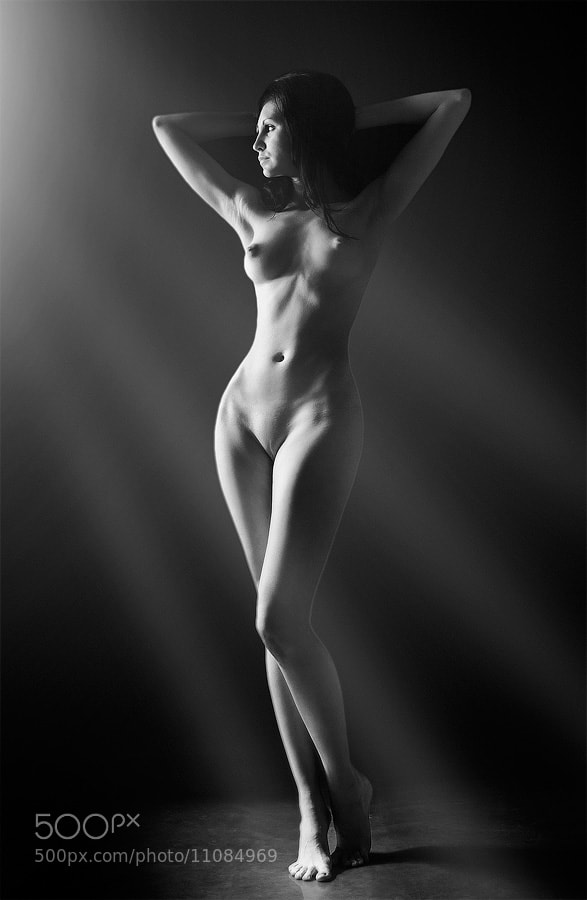 Photograph *** by Denis Putilov on 500px