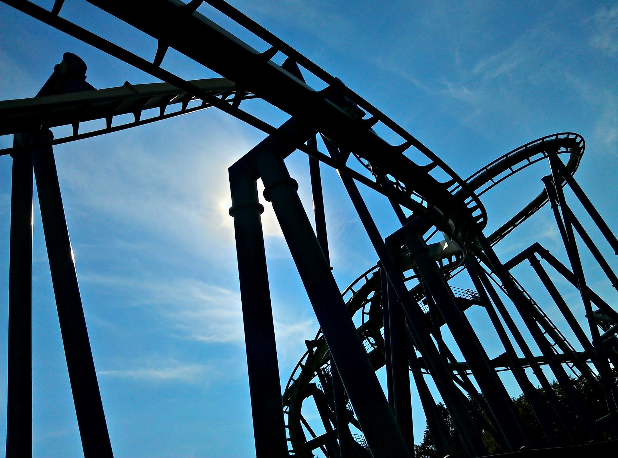 Photograph Coaster by Tim Strempfer on 500px