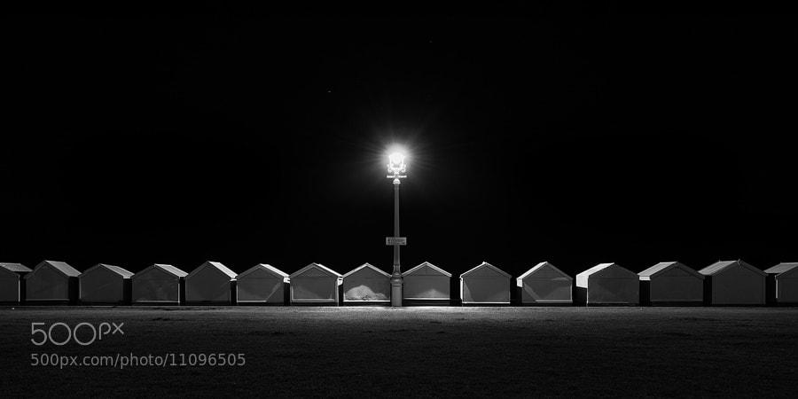 Photograph Illumination by Louis Neville on 500px