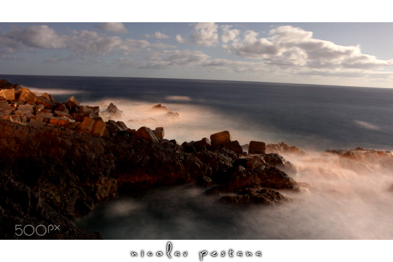 Photograph waterproof by nicolau pestana on 500px