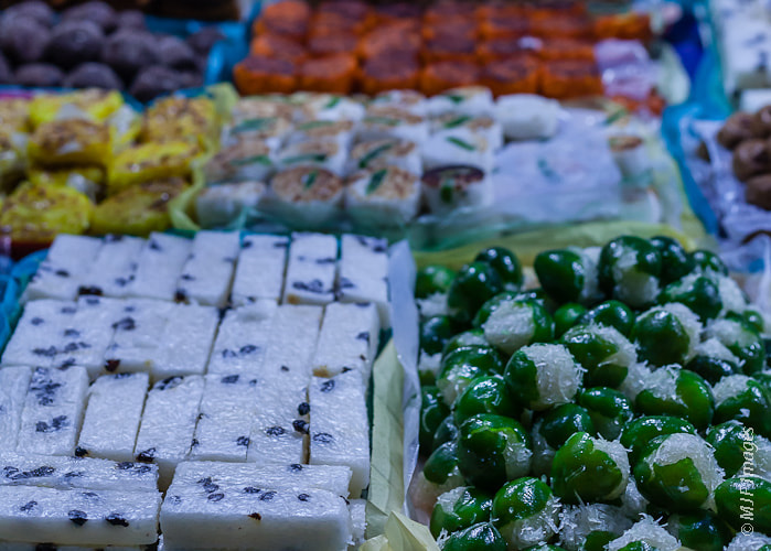 Photograph Guatemalan Sweets by Michael Flaherty on 500px